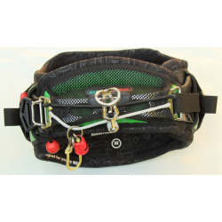 Jay Dynabar Leash