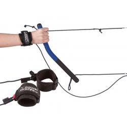 Trainer Kite Safety Leash