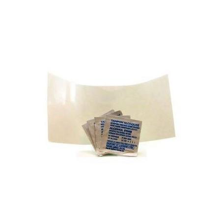 Kitefix Bladder Patch 4''x9''