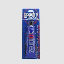 Solarez Microlite Epoxy 1oz