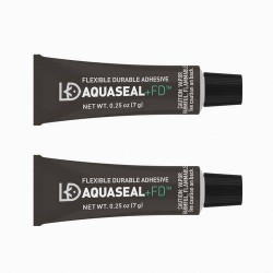 Colle Aquaseal tube 0.25 oz / 7g