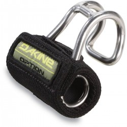 DAKINE - OPTION SLIDING HOOK