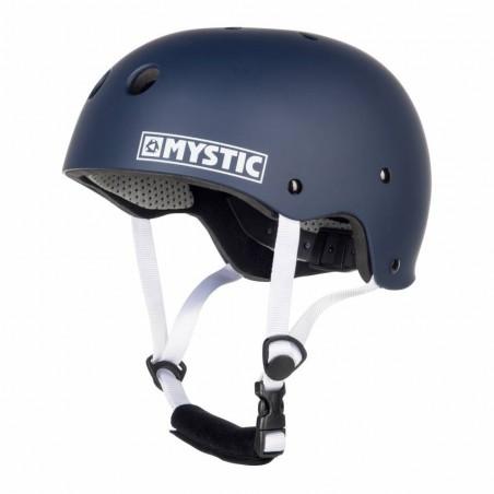 MYSTIC helmet MK8