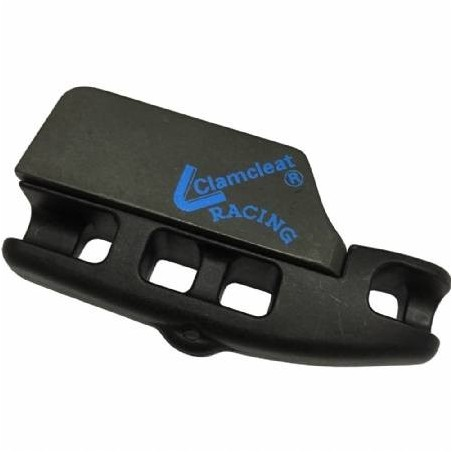Racer-Back Clamcleat
