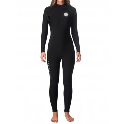 Rip Curl Women DAWN PATROL...