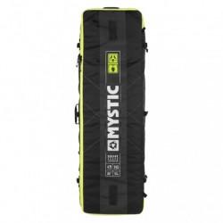 Mystic Elevate Lightweight...