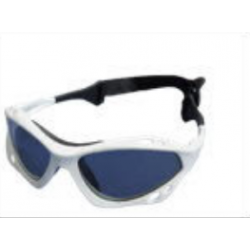 Polarized glasses for Kitesurf
