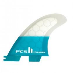 FCS II Performer Fins
