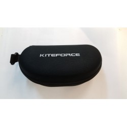 KITEFORCE PROTECTION CASE...