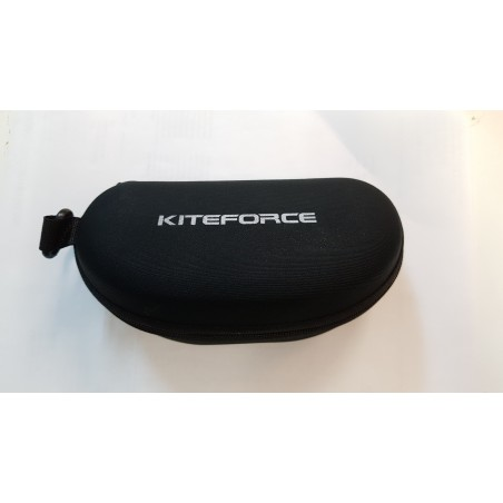 KITEFORCE PROTECTION CASE FOR GLASSES