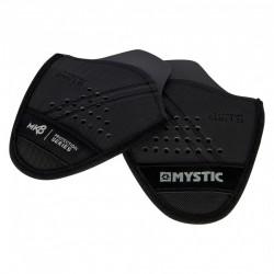 MYSTIC EarPads
