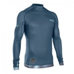 ION Rashguard Men LS 2019