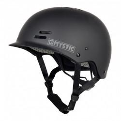 2019 MYSTIC helmet Predator