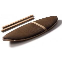 Flexi-Hex Lite Surf Protection