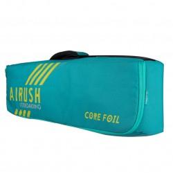 Airush 2018 Core Foil - Sac...