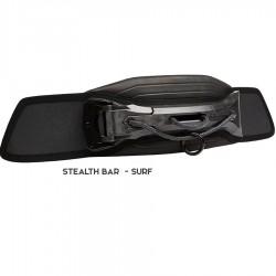 Mystic Stealth Bar SURF...