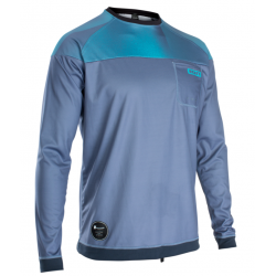ION Wetshirt Men LS 2020