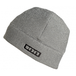 ION - Neo Wooly Beanie