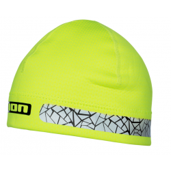 ION Safety Beanie