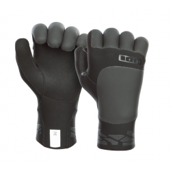 ION Claw Gloves 3/2mm 2020