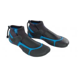 ION - Plasma Shoes 2.5mm NS