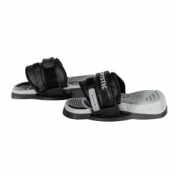 MYSTIC - Marshall FootPads