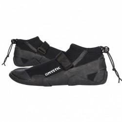 MYSTIC Marshall Shoe 3mm...