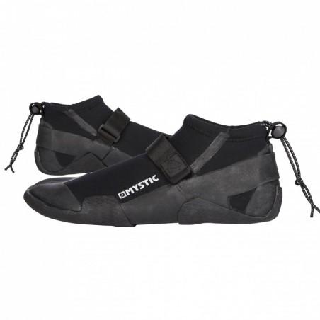 MYSTIC - Marshall Shoe 3mm (S-T)