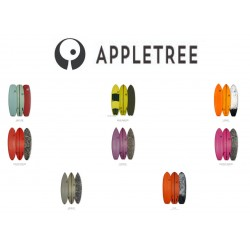 APPLETREE SurfBoard