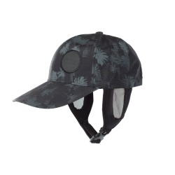 ION - Surf Cap SS20