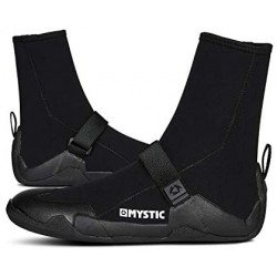 Mystic Star Boot 5MM ROUND...