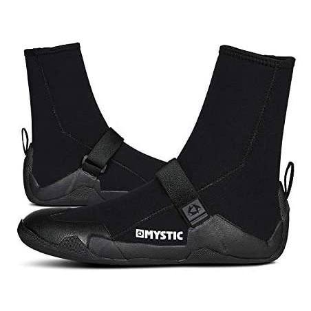 MYSTIC - Star Boot 5MM (R-T)