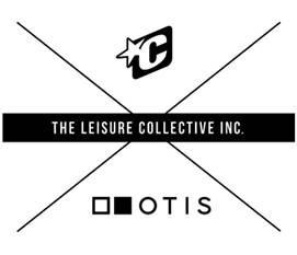 LEISURE COLLECTIVE / SURFEARS