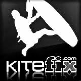 Kitefix