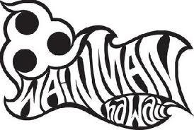 Wainman Hawaii
