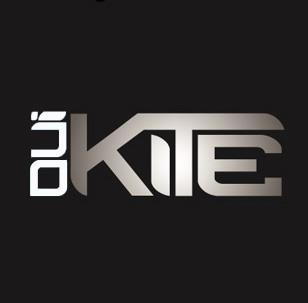 OUI Kite