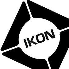 IKON , Approach Limited
