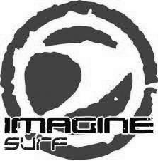 Imagine Surf