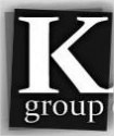 Kazak Group of Companies