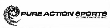 Pure Action Sports